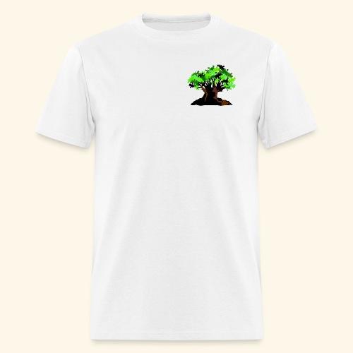 Animal Kingdom logo Tee - Men's T-Shirt