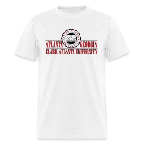 VINTAGE CAU - Men's T-Shirt