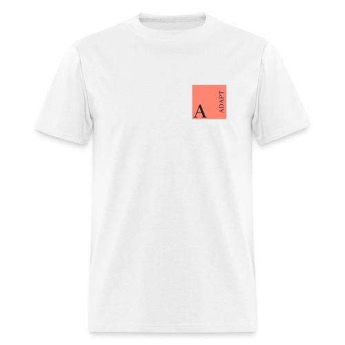 Adapt Modern Wear - Men's T-Shirt