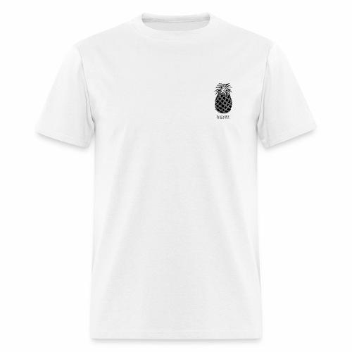 Pyneapple Fam Clothes - Men's T-Shirt