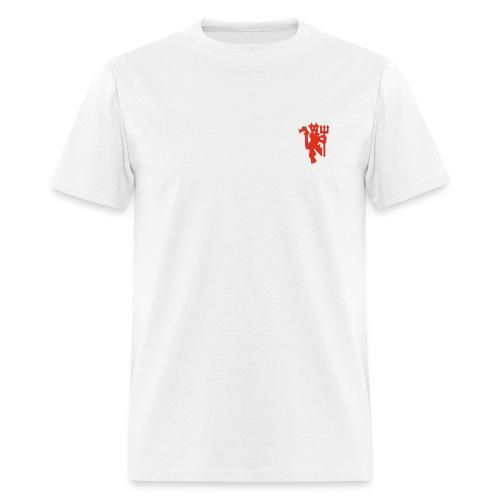 Red Devils - Men's T-Shirt