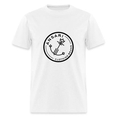 Ansari Original - Men's T-Shirt