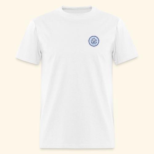 Adam Lee Media - Men's T-Shirt