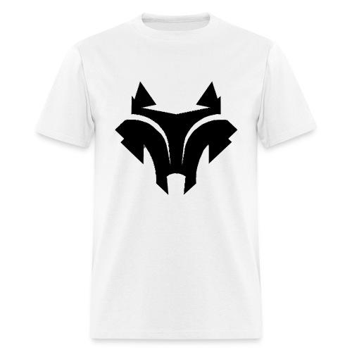 wolff - Men's T-Shirt