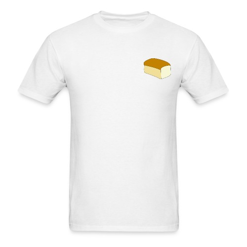 Unnamed Logo - Men's T-Shirt