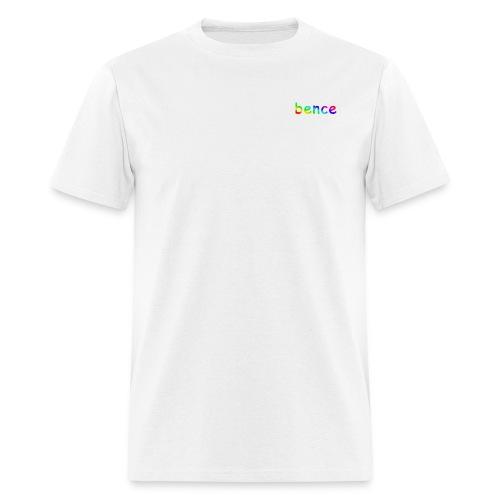 Bence - Men's T-Shirt