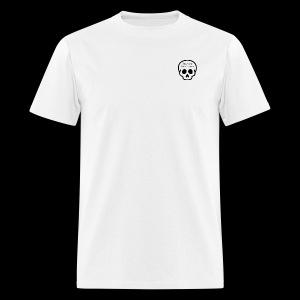 Teenage Freakshow - Men's T-Shirt