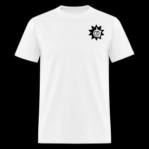 MR - Men's T-Shirt