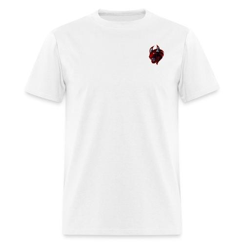 Eon Logo - Men's T-Shirt