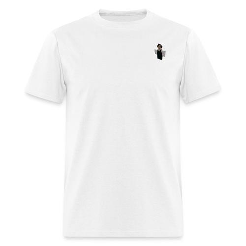 Ashley's Shirt! - Men's T-Shirt