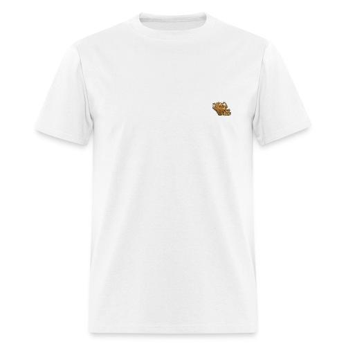 PotatoSquad - Men's T-Shirt