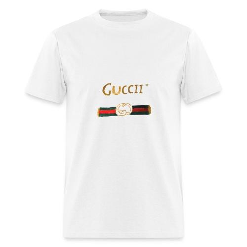 GUCCII - Men's T-Shirt
