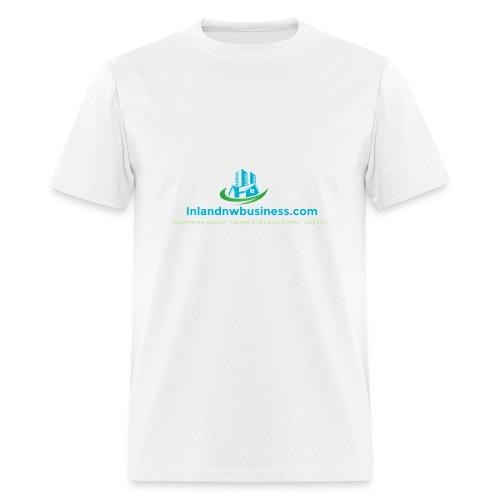 IMG 0483 - Men's T-Shirt