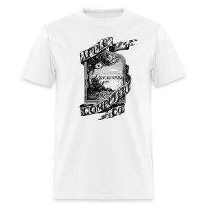 iAFL - Men's T-Shirt