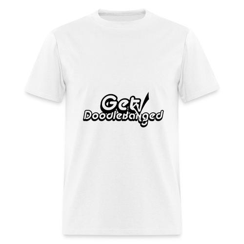 AntGamez Catch Phrase - Men's T-Shirt
