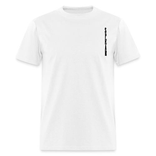 Spear T Shirt - Men's T-Shirt
