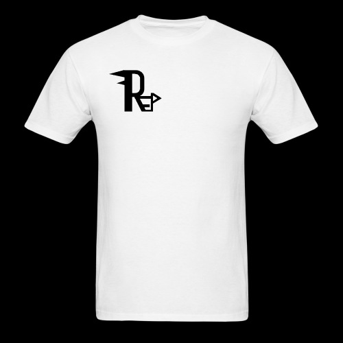 REP Clan Logo - Men's T-Shirt