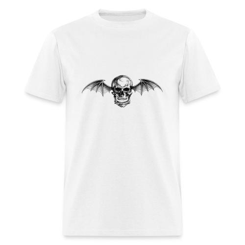 a7x2 - Men's T-Shirt