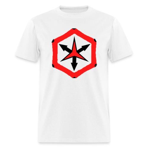 TechHaven Merch - Men's T-Shirt