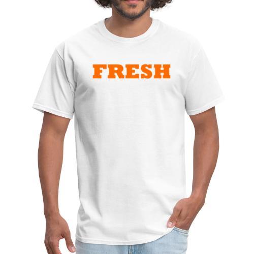 FRESH Premium Collection - Men's T-Shirt