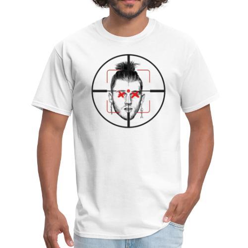 Killshots - Men's T-Shirt
