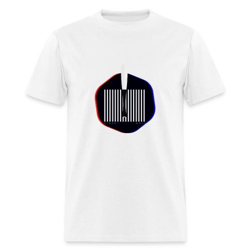 Street Boys - Men's T-Shirt