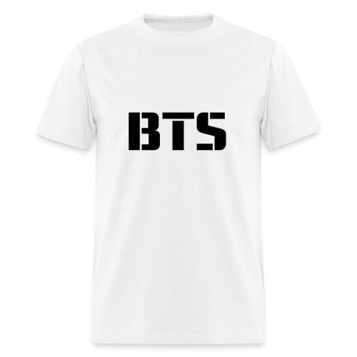BTS - Men's T-Shirt