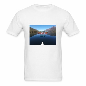 Squad T-shirt - Men's T-Shirt