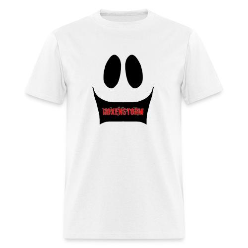 Face - Tee - Men's T-Shirt