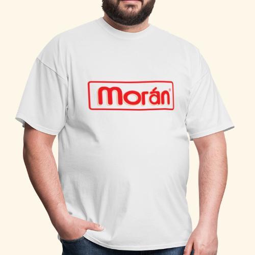 Cachitos Morán - Men's T-Shirt