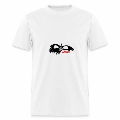 TheLoneTankerMerch - Men's T-Shirt