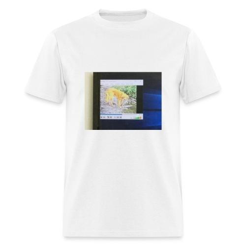 OPY - Men's T-Shirt
