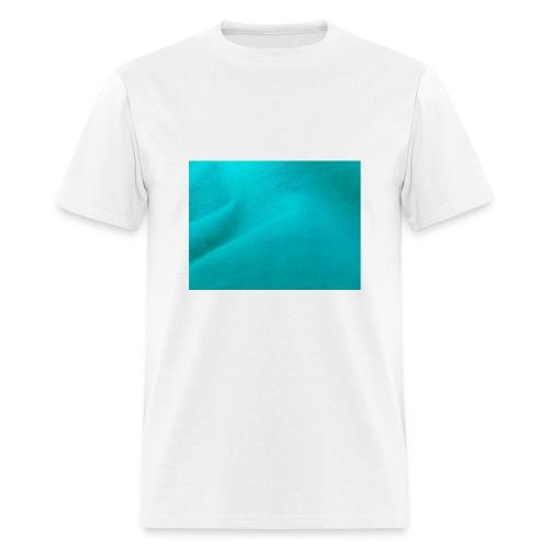 I love you guys - Men's T-Shirt