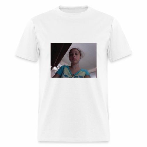 Squad goals - Men's T-Shirt