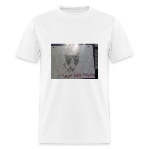1538102160975 1772826562 - Men's T-Shirt