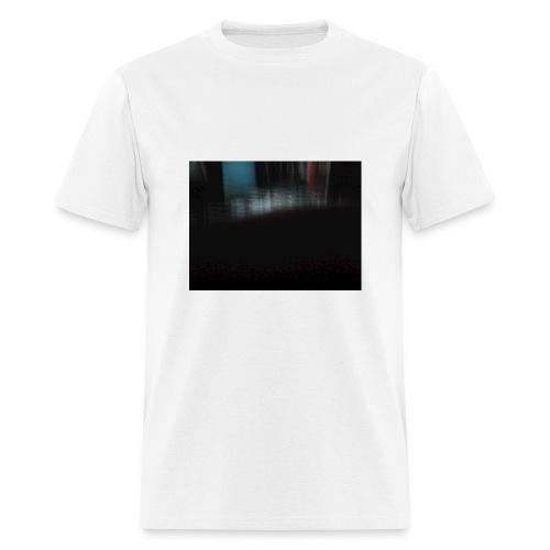 15386002196631487803106 - Men's T-Shirt