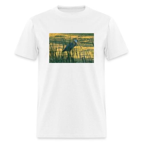 IMG 3175w - Men's T-Shirt
