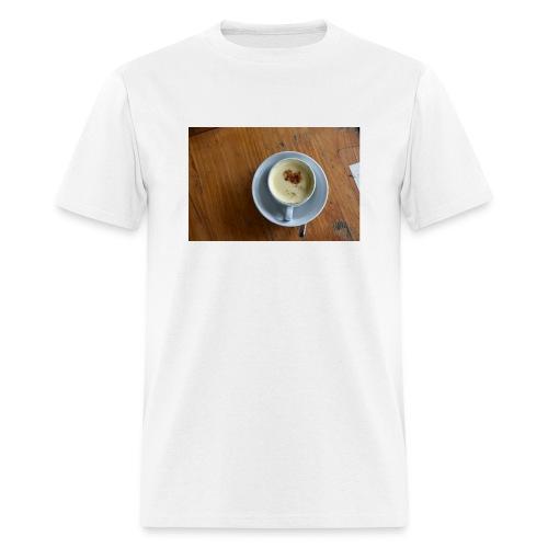 Vietnamese Coffee - Men's T-Shirt