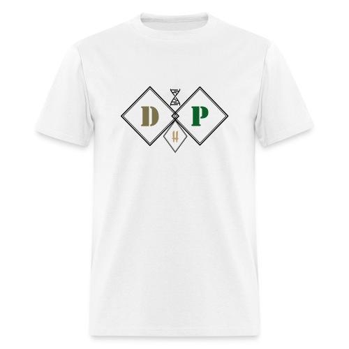 Adobe Spark - Men's T-Shirt