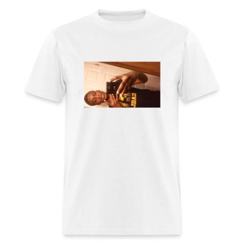 Ubiquitous - Men's T-Shirt