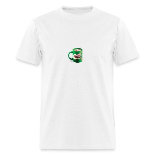 MILO - Men's T-Shirt