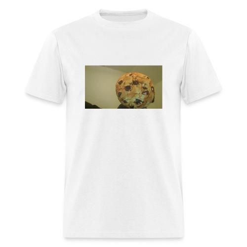 savageeeeee - Men's T-Shirt