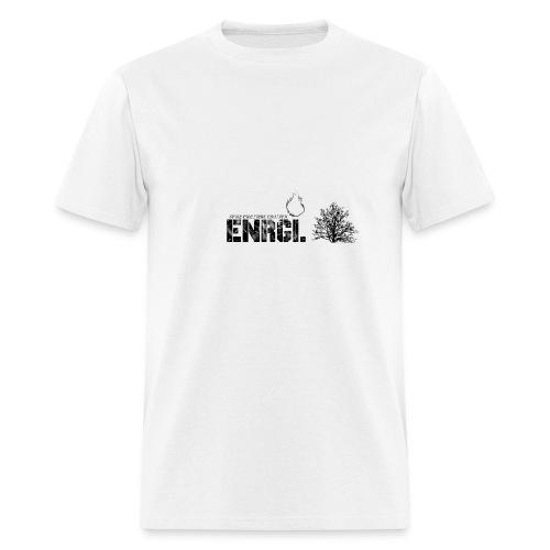 ENRGI CLOTHING - Men's T-Shirt