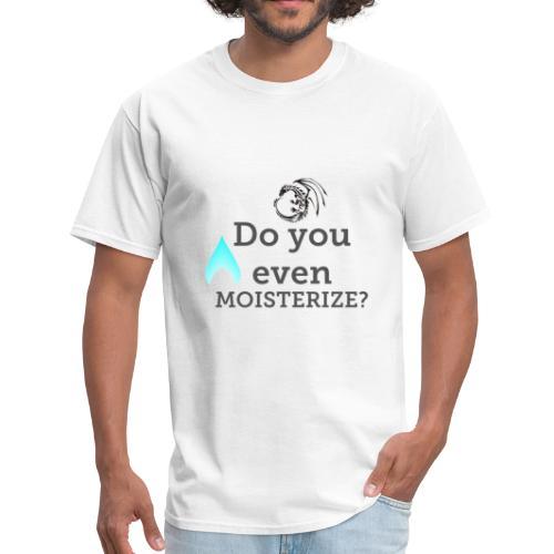 Sziro - Men's T-Shirt