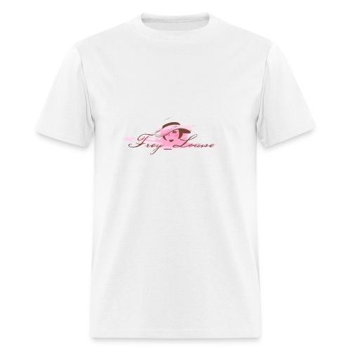 freya_louise - Men's T-Shirt