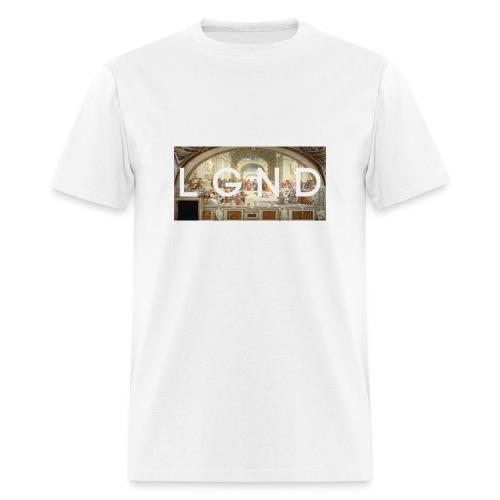 LGND - Men's T-Shirt