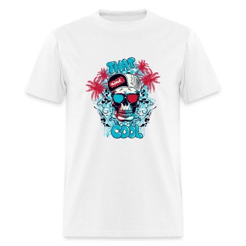 THAT COOL - Men's T-Shirt