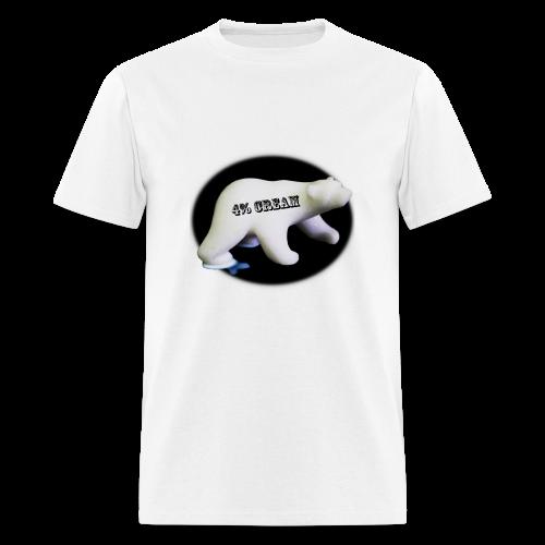 Yeah, You Like Mug - Men's T-Shirt