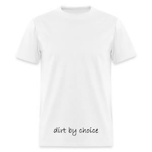 dbc4 - Men's T-Shirt