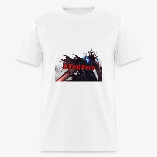 DK LOGO - Men's T-Shirt